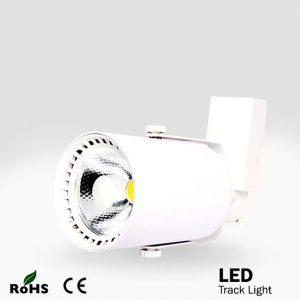 چراغ ریلی 50 وات - مودی 3850-چراغ ریلی ال ای دی