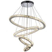 vallkin-modern-crystal-chandeliers-pendant