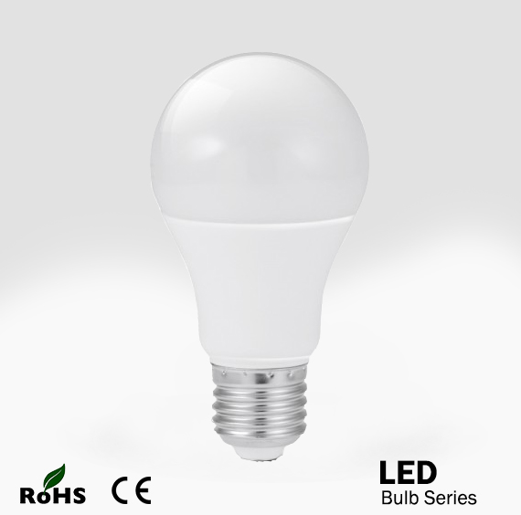 لامپ حبابی مودی